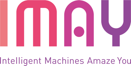 IMAY Intelligent Machines Amaze You